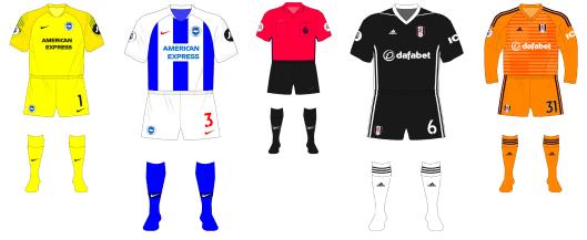 2018-2019-Brighton-Fulham-Amex-01