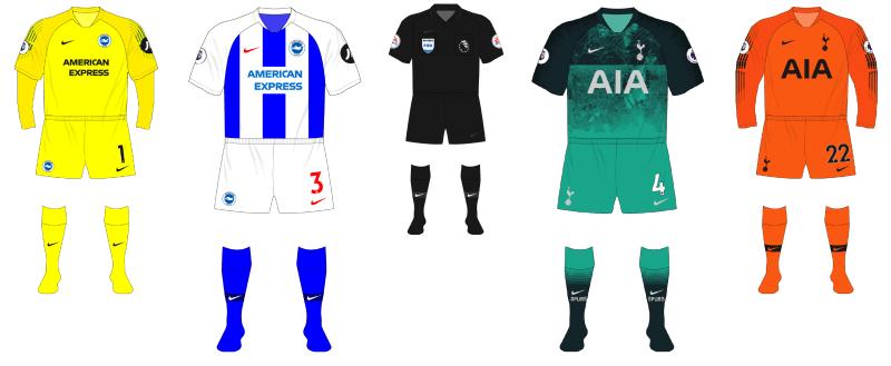 2018-2019-Brighton-Tottenham-Amex-01