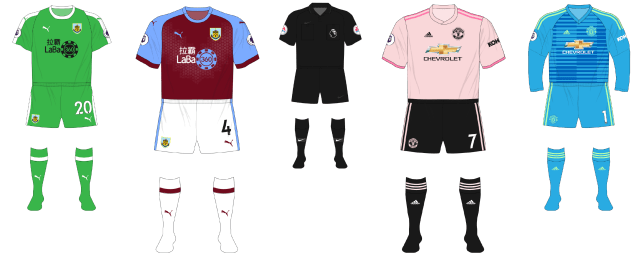 2018-2019-Burnley-Manchester-United-Turf-Moor-01.png
