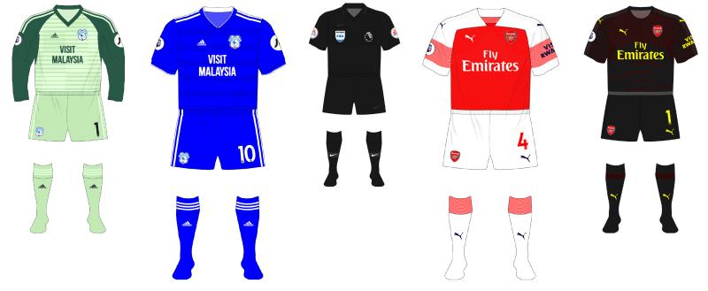2018-2019-Cardiff-City-Arsenal-Cardiff-Stadium-01