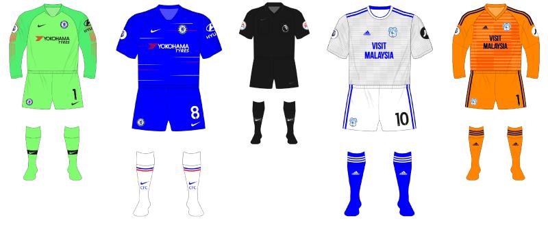 2018-2019-Chelsea-Cardiff-Stamford-Bridge-01