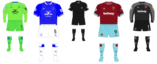 2018-2019-Everton-West-Ham-Goodison-01