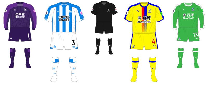2018-2019-Huddersfield-Crystal-Palace-Kirklees-01