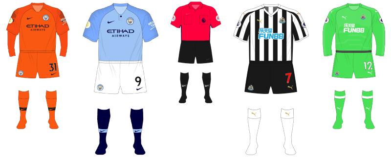 2018-2019-Manchester-City-Newcastle-Etihad-01