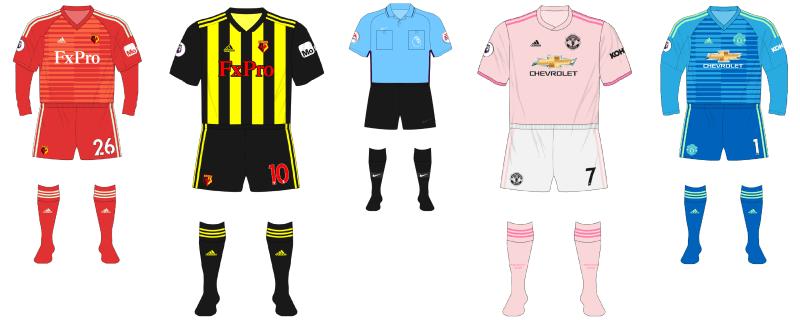 2018-2019-Watford-Manchester-United-Vicarage-Road-01