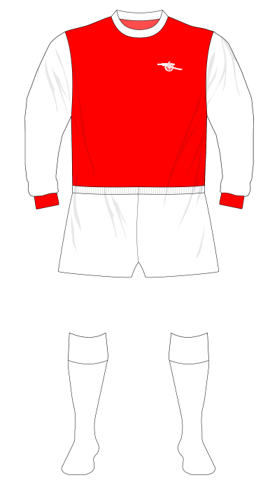 Arsenal-1966-1967-home-kit-white-socks-Bolton-01
