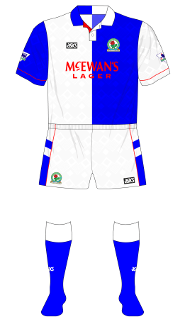 Blackburn-Rovers-1992-1993-asics-home-kit-01