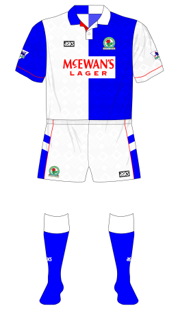 Blackburn-Rovers-1993-1994-asics-home-kit-01