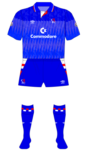 Chelsea-1989-1991-Umbro-home-jersey-shirt-Commodore-01