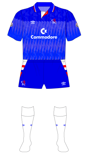 Chelsea-1989-1991-Umbro-home-shirt-white-socks-Villa-01