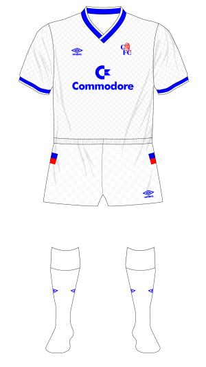 Chelsea-1990-1991-Umbro-third-white-shirt-Palace-01
