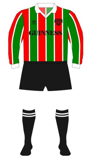 Dundalk-1990-1991-adidas-third-Cork-City-01