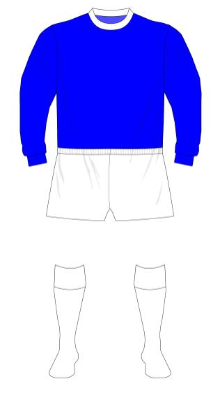 Everton-1967-1972-home-01