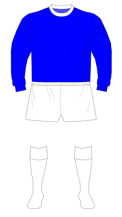 Everton-1967-1972-home-01