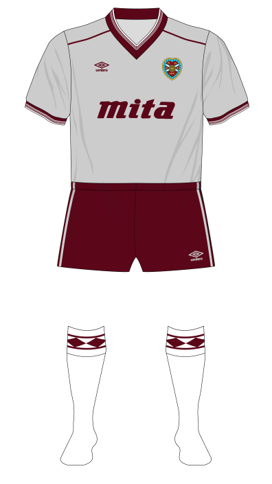 Heart-of-Midlothian-1985-1986-Umbro-away-Dundee-01