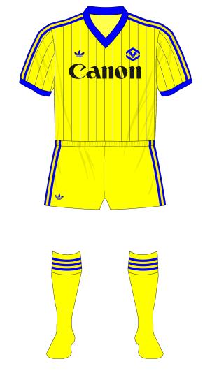 Hellas-Verona-1984-1985-adidas-away-maglia-Scudetto-01