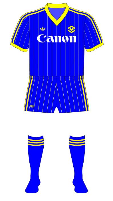 Hellas-Verona-1984-1985-adidas-home-maglia-Scudetto-01