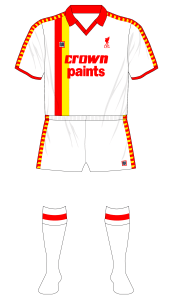 Liverpool-1985-Meyba-Fantasy-Kit-Friday-away-white-01