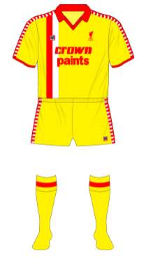 Liverpool-1985-Meyba-Fantasy-Kit-Friday-away-yellow-01