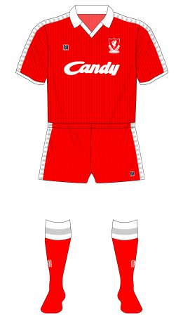 Liverpool-1987-Meyba-Fantasy-Kit-Friday-01