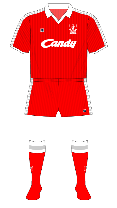 Liverpool-1987-Meyba-Fantasy-Kit-Friday-01