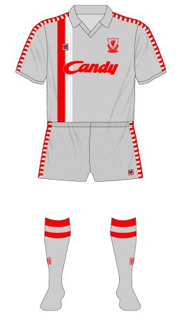 Liverpool-1987-Meyba-away-Fantasy-Kit-Friday-01