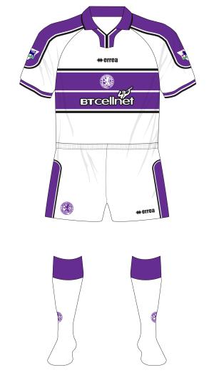Middlesbrough-1999-2000-Errea-away-01