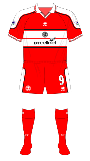 Middlesbrough-2000-2001-Errea-home-01