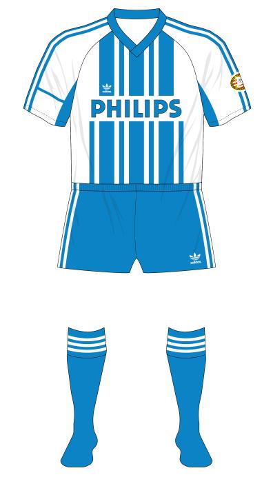 PSV-Eindhoven-1989-1990-adidas-away-barcode-not-worn-blue-shorts-01