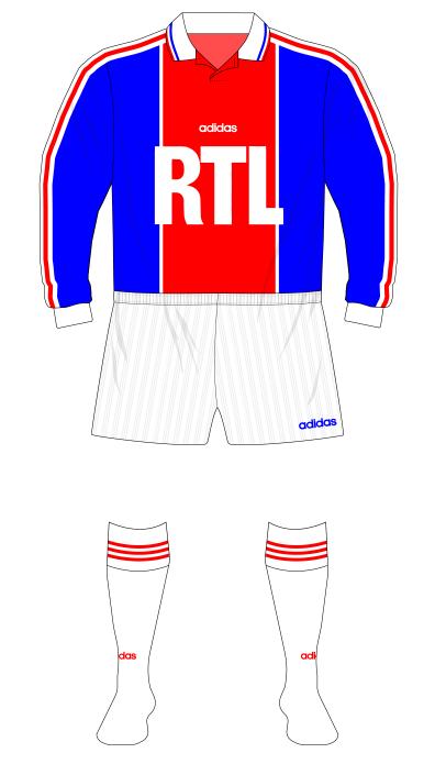 Paris-St-Germain-1994-1995-adidas-maillot-Coupe-de-France-Rennes-01