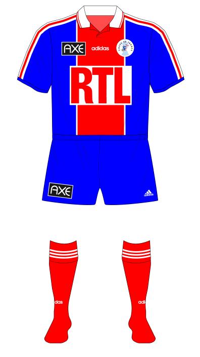 Paris-St-Germain-1997-1998-adidas-maillot-Coupe-de-France-finale-Lens-01