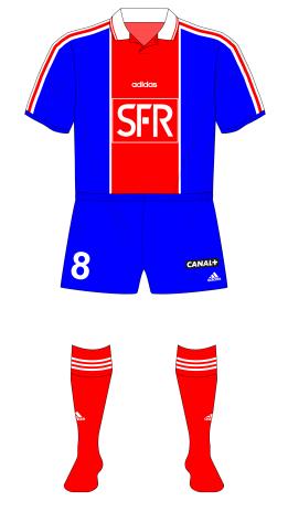 Paris-St-Germain-1997-1998-adidas-maillot-Coupe-de-le-Ligue-finale-Bordeaux-01