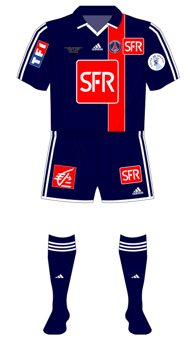Paris-St-Germain-2005-2006-adidas-Coupe-de-France-maillot-finale-Marseille-01