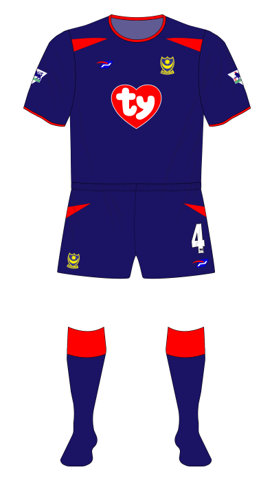 Portsmouth-2003-2004-Pompey-Sport-away-dark-blue-01