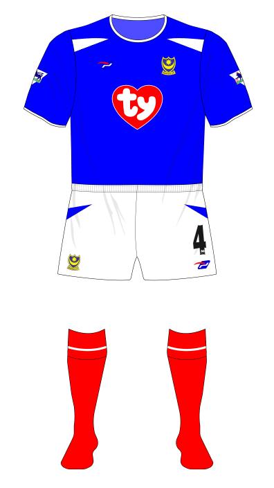 Portsmouth-2003-2004-Pompey-Sport-home-01