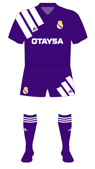 Real-Madrid-1991-adidas-Fantasy-Kit-Friday-away-01