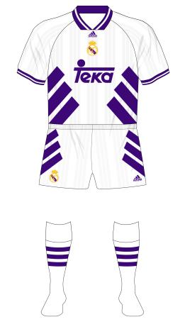 Real-Madrid-1993-adidas-Fantasy-Kit-Friday-01