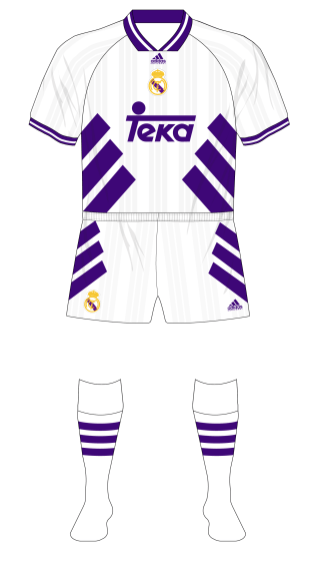 Real-Madrid-1993-adidas-Fantasy-Kit-Friday-01