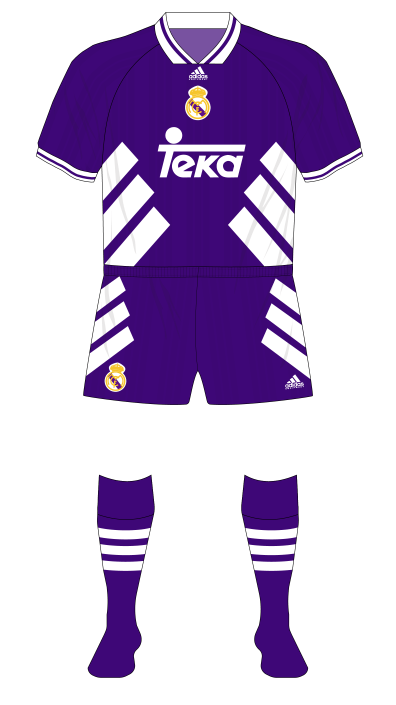 Real-Madrid-1993-adidas-Fantasy-Kit-Friday-away-01