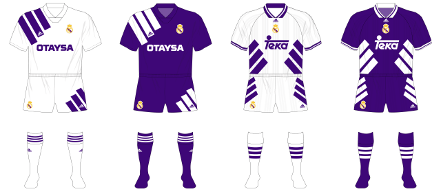 Real-Madrid-adidas