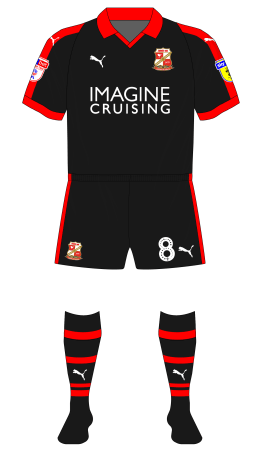 Swindon-Town-2018-2019-Puma-away-01-01