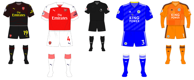 2018-2019-Arsenal-Leicester-Emirates-01