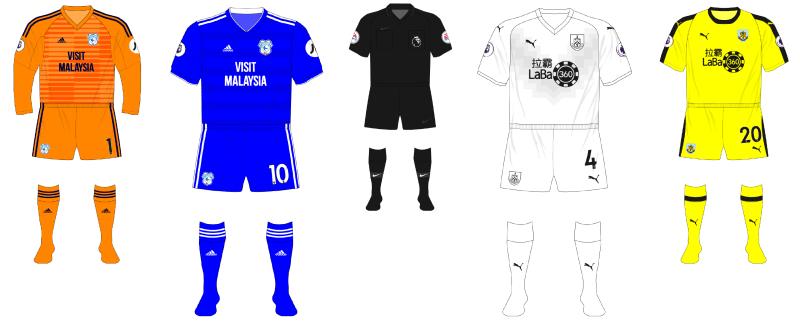 2018-2019-Cardiff-City-Burnley-Cardiff-Stadium-01