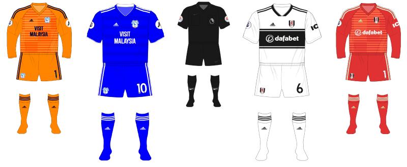 2018-2019-Cardiff-City-Fulham-Cardiff-Stadium-01