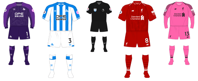 2018-2019-Huddersfield-Liverpool-Kirklees-01