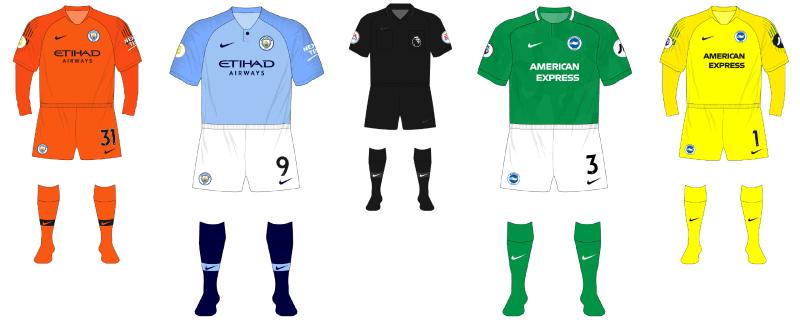 2018-2019-Manchester-City-Brighton-Etihad-01