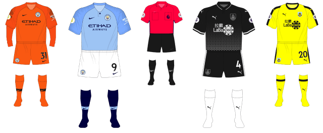 2018-2019-Manchester-City-Burnley-Etihad-01