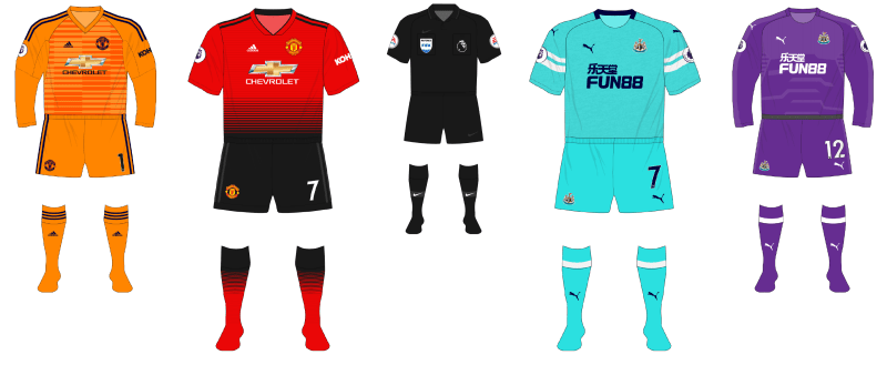 2018-2019-Manchester-United-Newcastle-Old-Trafford-01