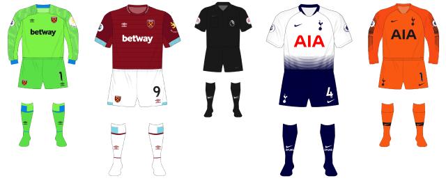2018-2019-West-Ham-Spurs-London-Stadium-01