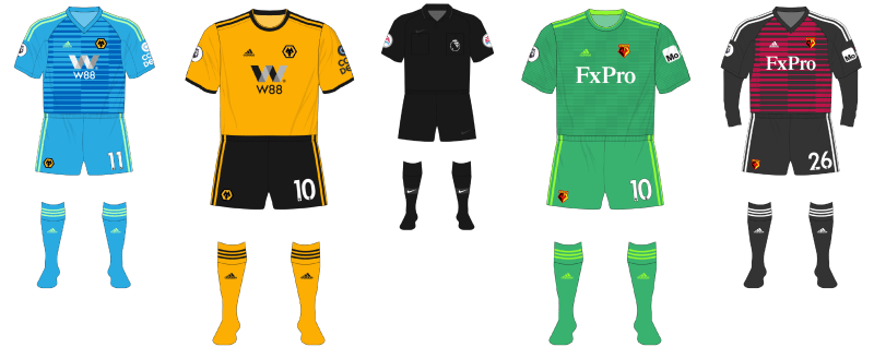 2018-2019-Wolves-Watford-Molineux-01